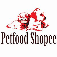 Petfood Shopee